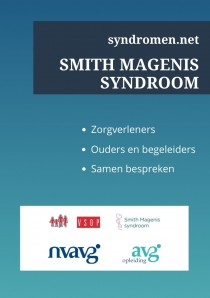 Smith-Magenis syndroom