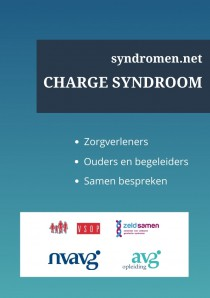 Syndromen.net - CHARGE syndroom
